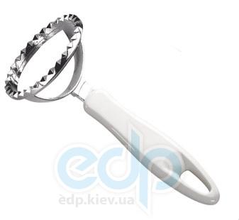 Tescoma - Presto Нож для равиоли (арт. 420166)