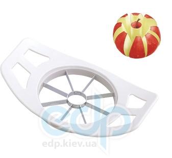 Tescoma - Presto Нож для нарезки яблок (арт. 420630)