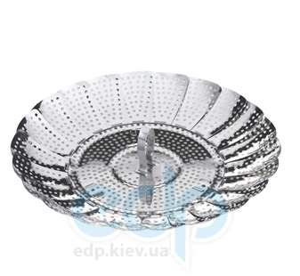Tescoma - Presto Пароварка диаметр 24 см (арт. 644806)