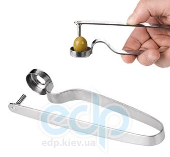 Tescoma - Presto Удалитель черешневых косточек, оливковых косточек (арт. 420200)