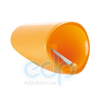 Tescoma - Presto Спиральный нож для моркови (арт. 420635)