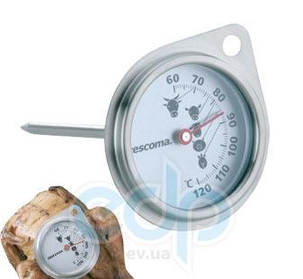 Tescoma - Gradius Термометр для мяса (арт. 636150)