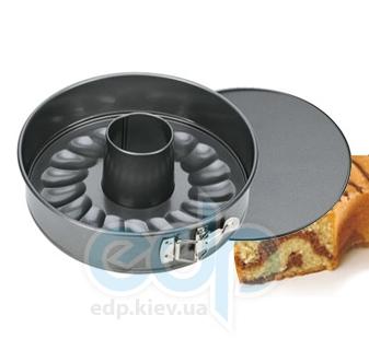 Tescoma - Delicia Форма для торта и кекса раскладная диаметр 24 см (арт. 623286)