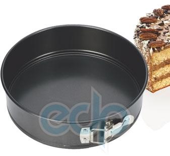 Tescoma - Delicia Форма для торта раскладная 22 см (арт. 623254)