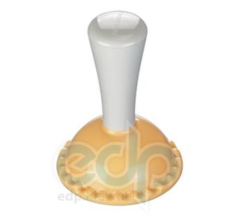 Tescoma - Delicia Формочка для пончиков (арт. 630046)
