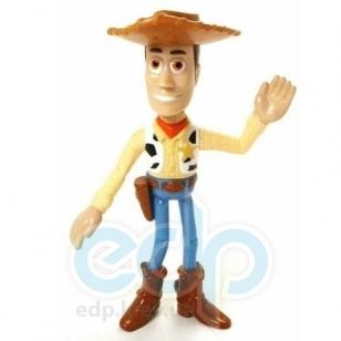 Disney - Гель для душа Woody - 300 ml