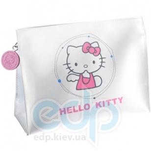 Hello Kitty - Косметичка