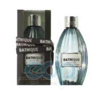 Mades Cosmetics - Масло для ванны Bathique жасмин и базилик - 150 ml