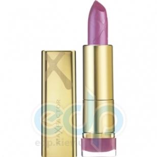 Max Factor - Помада для губ Colour Elixir Lipsticks №120 Ледяная роза