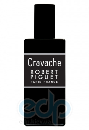 Robert Piguet Cravache - парфюмированная вода - 100 ml TESTER