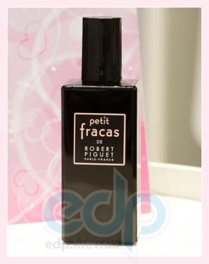 Robert Piguet Petit Fracas - парфюмированная вода - 100 ml TESTER