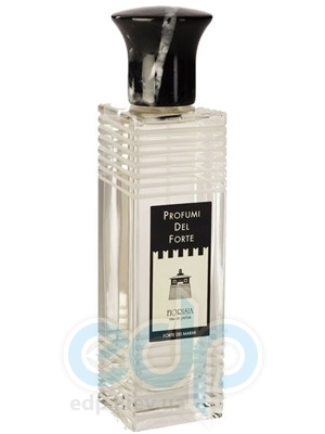 Profumi del Forte Fiorisia - парфюмированная вода - 50 ml