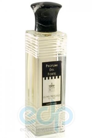 Profumi del Forte Roma Imperiale - парфюмированная вода - пробник (виалка) 1.8 ml
