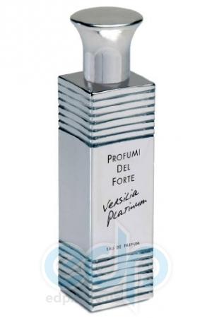 Profumi del Forte Versilia Platinum - парфюмированная вода - 100 ml
