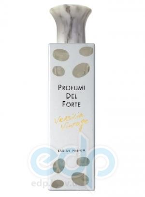 Profumi del Forte Versilia Vintage Ambra Mediterranea - парфюмированная вода - пробник (виалка) 1.5 ml