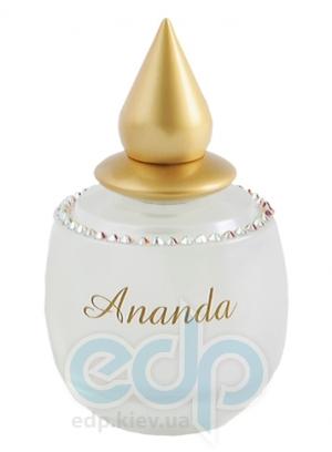 M. Micallef Ananda - парфюмированная вода - пробник (виалка) 1.6 ml