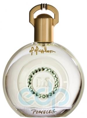 M. Micallef Pomelos - парфюмированная вода - 30 ml
