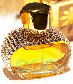 M. Micallef Rose Extreme - парфюмированная вода - 50 ml