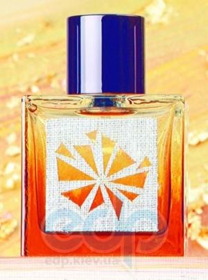 M. Micallef Vanille Cuir - парфюмированная вода - 100 ml TESTER
