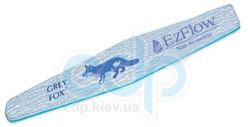EzFlow - Пилка Серая лиса Grey Fox 180/180