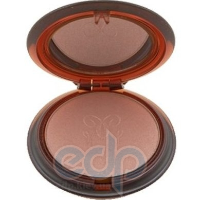 Румяна Guerlain -  Terracotta Blush and Sun №01 Sun Light