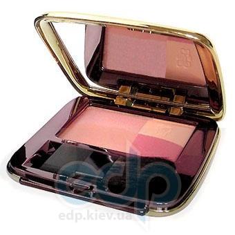 Румяна Guerlain -  4-х цветные Blush 4 Eclats №05 Rose Plein Vent