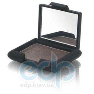 Тени для век NoUBA -  Single Eyeshadow №22