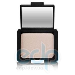 Тени для век NoUBA -  Single Eyeshadow №50