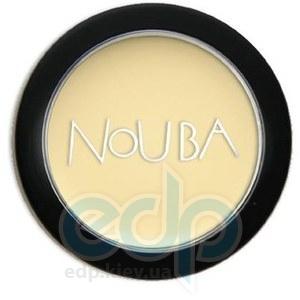 Маскирующее средство NoUBA -  Touch №5