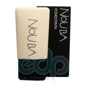 Тональная основа NoUBA -  Hydrostress № 7