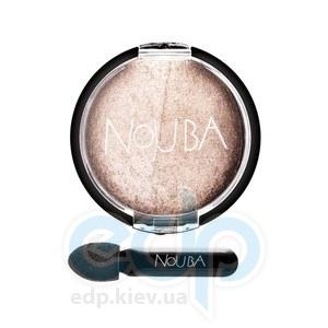 Двойные тени для век NoUBA -  Double Bubble № 27