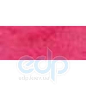 NoUBA Лак для ногтей NоUBA -  Polish Mini №432