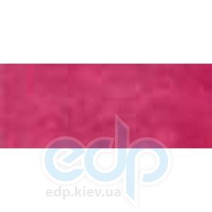 NoUBA Лак для ногтей NоUBA -  Polish Mini №451
