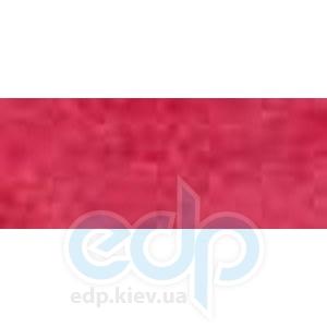 NoUBA Лак для ногтей NоUBA -  Polish Mini №452