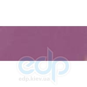 NoUBA Лак для ногтей NоUBA -  Polish Mini №468