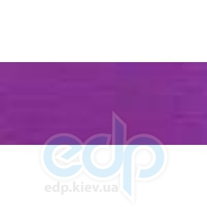 Подводка для глаз NoUBA -  Rainbow Eyeliner №20