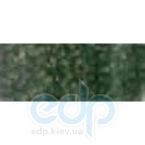 Подводка для глаз NoUBA -  Rainbow Eyeliner №55