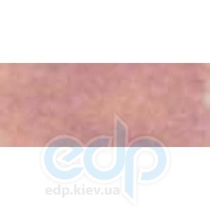 Помада - блеск для губ NoUBA -  Sweet Kiss №04
