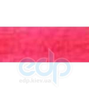 Блеск для объема губ NoUBA -  Lipshine №68