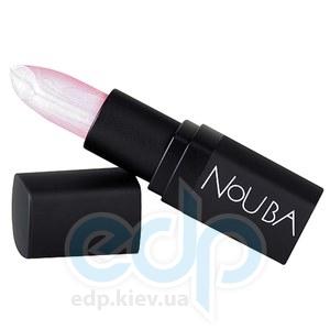 Губная помада NoUBA -  Lipstick №110