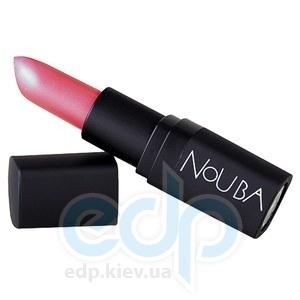 Губная помада NoUBA -  Lipstick №112