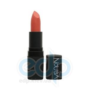 Губная помада NoUBA -  Lipstick №130