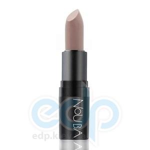 Помада увеличивающая объем губ NoUBA -  Plumping Gloss Stick №403 светло-коричневый