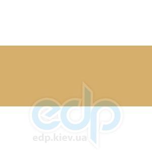 Карандаш для век NoUBA -  Matita Occi №71