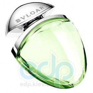 Bvlgari Omnia Green Jade The Jewel Charms Collection