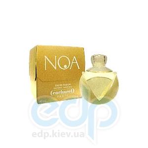 Cacharel Noa Gold - парфюмированная вода - 60 ml TESTER