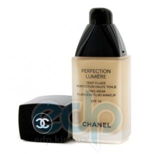 Тональный крем Chanel -  Perfection Lumiere Fluide SPF10 №50 Beige