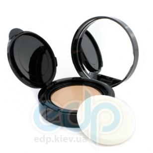 Тональный крем Chanel -  Vitalumiere Aqua Cream Compact SPF15 №42