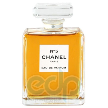 Chanel N5 - парфюмированная вода - 60 ml TESTER (футляр)