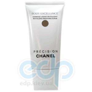 Антицеллюлитные средства Chanel